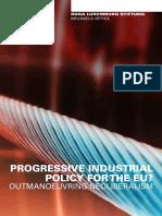 Progressive-industrial-policy-for-the-EU