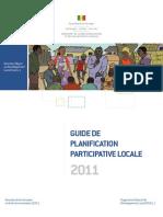 11_Guide_de_planification participative locale