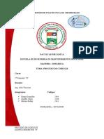 EXPOSICION DINAMICA.docx