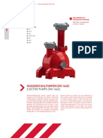 AWG-ejector-pumps.pdf