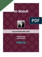 al-mahdi_.pdf