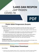 02.-COVID19-ITS-Surveilans-dan-Respon-Terhadap-Pasien-COVID19-.pdf