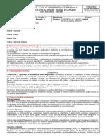 GUIA DEL RENACIMIENTO 11 2020.docx