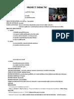 utilizarea_parasutei_curcubeu_in_activitatile_din_gradinita