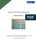 Sistemas_Fixos_de_Protec__o_Contra_Inc_ndio[1]