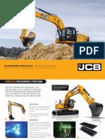 Manual escavadeira JCB JS210.pdf