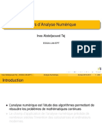 cours_analyse_numeric.pdf