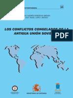 15_conflictos_antiguaunionsovietica_2011.pdf