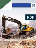 escavadeira_hidraulica_volvo.pdf