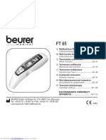 UM-Beurer-FT-65.pdf