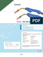 TBI 240 (DR) (1).pdf