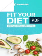 FIT-YOUR-DIET-Calculadora-Automática-PBO©.pdf