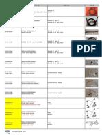 277371052-Mg-Rover-Catalog-SAIC-parts-Roewe-parts-cina-Auto-Parts.pdf