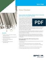 Epicor-Price-Checker-FS-A4-ENS