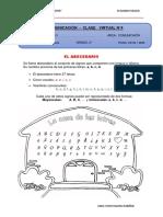 clases virtuales N° 8.pdf