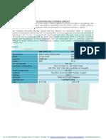 UV DISINFECTANT STORAGE CABINET.pdf