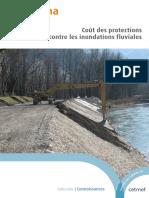 AMC - Referentiel couts de protection des inondations fluviales.pdf