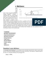 Boundary_layer_thickness.pdf