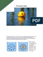 1_flotacion_flotabilidad_ hidraulica_canales_123