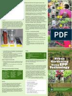 EPP Technology_beta.pdf
