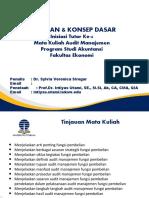 Modul 6(1).pptx