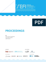 SEFI_2017_PROCEEDINGS-1-15