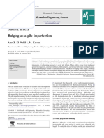 Bulging_as_a_pile_imperfection
