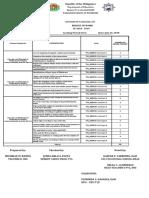 FBS-BUDGET-OF-WORK-TSF.xls