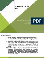 cienciaa en educacion primaria .pdf