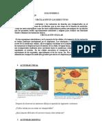 GUIA DE CIENCIAS NATURALES TRABAJO EMERGENTE
