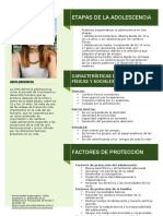 ETAPAS DE LA ADOLESCENCIA.docx