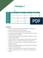 AP1 - Consigna 2.docx