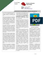 Estudios_de_Seguridad_Contra_Incendios_Chile