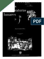 idoc.pub_rivas-manuel-antonio-de-sizigias-y-cuadraturas-lunares (1).pdf