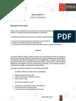 Estilo Reflexivo.pdf