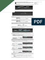 Comment brancher des capteurs NPN et PNP.pdf