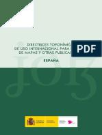 Directrices toponomicas mapas y otras publicaciones.pdf