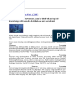 Crude_Distillation_Unit.docx