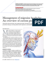 Management_of_migraine_headache__An_overview_of.8.pdf