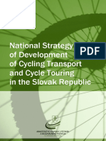 Cycling_Strategy_2013_2nd_edition_EN (1).pdf