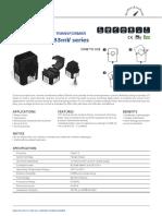 JD-CT-Datasheet.pdf