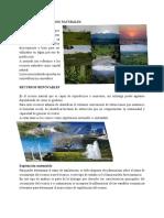 RECURSOS NATURALES CORREGIDO.pdf