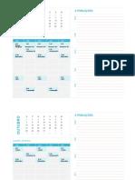 Calendario para estudante.xlsx