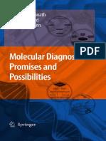 Molecular_Diagnostics_Promises_and_Possibilities CARTE !!!!.pdf