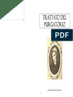 trattato_del_purgatorio