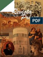 REVISTA PROCER Edicion 3era.pdf
