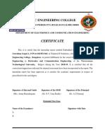 internship_rpt