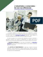Empresas_industriales_y_comerciales_cual.docx