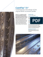 COMFLOR 51+TATA Steel composite floor deck.pdf