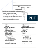 pruebadehistoriamayo1-160617043409